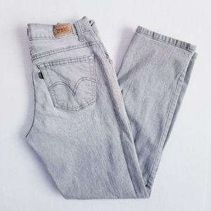 Levi's Women's Sz 8 M Jeans